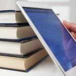 Предложен е Закон за издавачка дејност