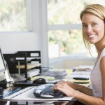 Правила за канцелариско работење