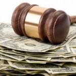 Најбогатите адвокати во светот