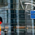 Нема позитивни изненадувања од Брисел за Македонија!