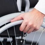Како да се вработат повеќе инвалиди?