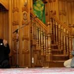 Австрија со закон против радикализација на исламот