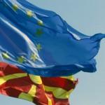 """Шесто """"не"""" за датум за преговори, критики од Брисел во повеќе области"""