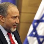 Со преговори до конечно мировно решение меѓу Израел и Палестина