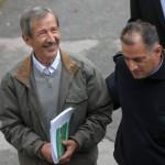 Потврдена двегодишната затворска казна за Богоевски