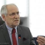 Вајгл: ЕУ не размислува стратешки