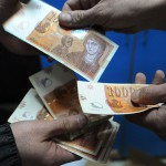 Просечната  исплатена нето-плата по вработен за март изнесува 21 402 денари