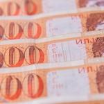 Казна и до 4.000 евра ако не се исплати К-15