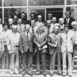 Историскиот развој и значење на Адвокатската заедница во Битола
