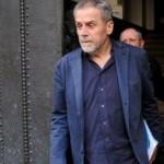 Нова истрага против градоначалникот на Загреб, Бандиќ