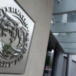 ММФ ја суспендира помошта за Грција