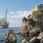 Нафтени компании се закануваат со тужби против Хрватска