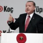 Ердоган: Судството да се исчисти од предавници