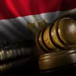 Во Египет 188 луѓе осудени на смрт поради убиство на полицајци
