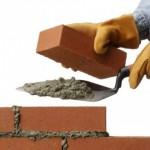 Ќе се проширува листата на градби за кои не се издава одобрение за градење