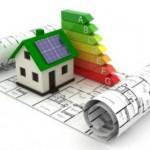 За кои објекти се издава сертификат за енергетска ефикасност