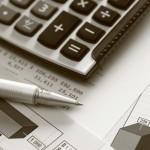 Владата донесе нови уредби со финанскиски мерки и ослободувања во приватниот сектор