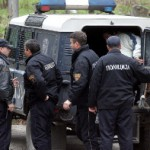 Македонија и Хрватска се фаќаат во костец со корупцијата