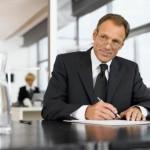Услови за добивање уверение за овластен државен ревизор