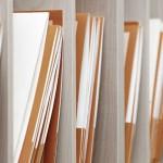 Основни акти и документи кои мора да се се чуваат во седиштето на ДОО/ДООЕЛ