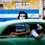 Кубанците на референдум прифатија измени на Уставот