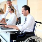 Предложени измени во Законот за вработување на инвалидни лица