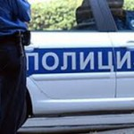 Поднесени 16 кривични пријави, ја оштетиле државата за 4,2 милиони денари