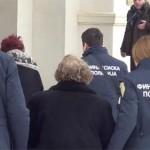 Директорот на Институт за медицина проневерил 145.000 евра