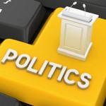 Услови за основање политичка партија