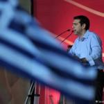Спор за името: што може да се очекува од влада на Сириза?