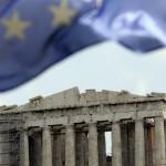 Еврозоната може и без Грција?