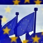 Германска асистенција за македонските преговори со ЕУ