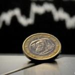 Слабо евро: шанса или ризик?