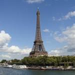 В недела во Париз меѓународна средба за борба со тероризмот