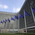 Дали се подготвува терен за губење на препораката од ЕУ?