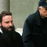 Јавно обвинитество: Исполнети се законските услови за условен отпуст на Вранишковски