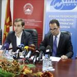 Спасов: Новите придонеси за хонорари само ако се надмине минималната плата
