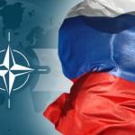НАТО има намера да ги обнови контактите со руските воени лидери