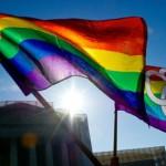 Истополови бракови во Алабама ?