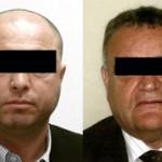 МВР: Откриени милиони швајцарски франци заработение од хероин