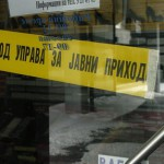 Затворени кафеани во Битола, Прилеп, Ресен…