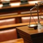 Предложени крупни измени во Законот за парнична постапка – прво читање