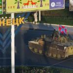 Киев ќе бара процес пред Хашкиот трибунал