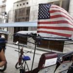 Влегува во сила олеснувањето на санкциите спрема Куба