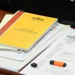 Мртва трка за поддршка на уставните измени