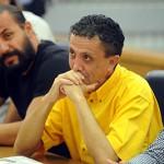 Одлуката за Кежаровски преиначена на 2 години затвор
