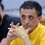 Одбраната ќе бара условен отпуст за Кежаровски