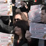 Кежаровски пуштен од затвор поради здравствени причини