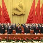 Кинеските министри не смеат да имаат кацеларии поголеми од 54 метри квадратни