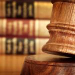 Што предвидува Законот за забрана и спречување на вршење на неригистрирана дејност